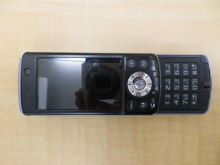 IMGP5013