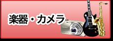 楽器・カメラ