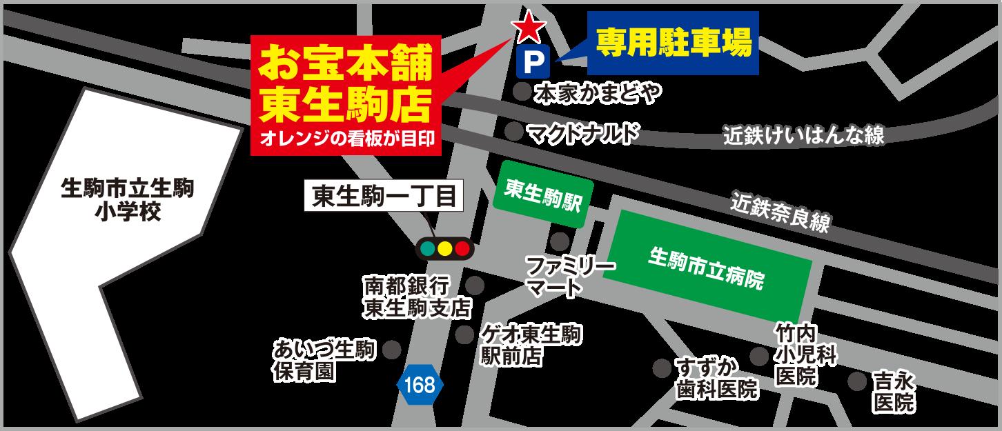 higashiikoma_map